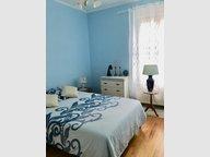 Appartement à vendre F4 à Hussigny-Godbrange - Réf. 6390870
