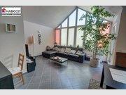 Appartement à louer 2 Chambres à Tuntange - Réf. 6063190