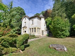 Maison à vendre 4 Chambres à Ettelbruck - Réf. 6997078