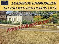 Maison à vendre F7 à Maxey-sur-Vaise - Réf. 6476886