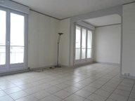 Appartement à vendre F4 à Rezé - Réf. 5035094