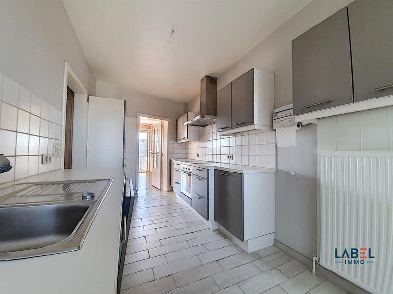apartment for buy 0 room 140 m² huy photo 4