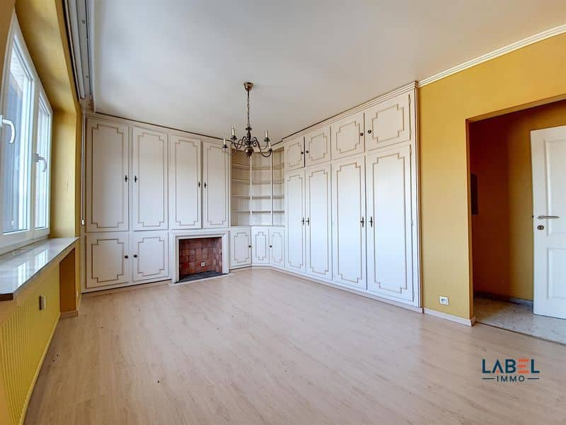 apartment for buy 0 room 140 m² huy photo 5