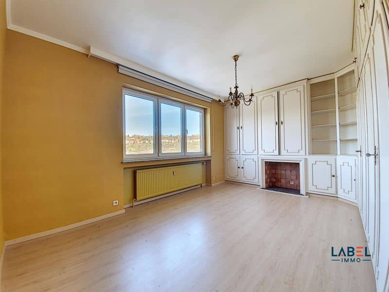 apartment for buy 0 room 140 m² huy photo 6