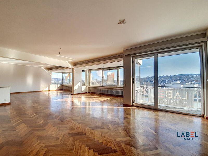 apartment for buy 0 room 140 m² huy photo 2