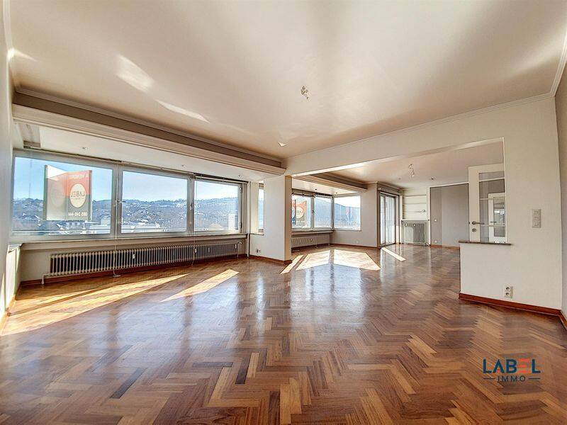 apartment for buy 0 room 140 m² huy photo 3