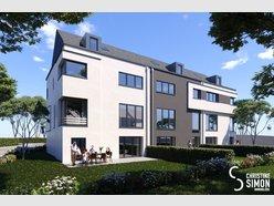 Doppelhaushälfte zum Kauf 4 Zimmer in Redange - Ref. 6214742