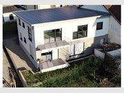 Maison individuelle à vendre 9 Pièces à Merzig - Réf. 6415446