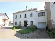 Haus zum Kauf 8 Zimmer in Schmelz - Ref. 6747222