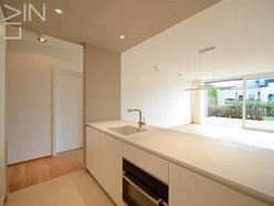 Appartement à louer 2 Chambres à Luxembourg-Kirchberg - Réf. 5182806