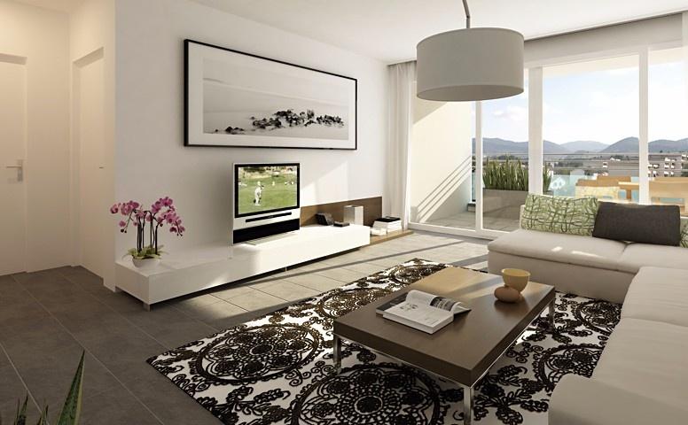 acheter appartement 2 pièces 81 m² merzig photo 2