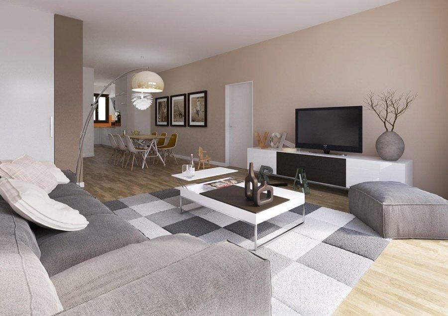acheter appartement 2 pièces 81 m² merzig photo 1