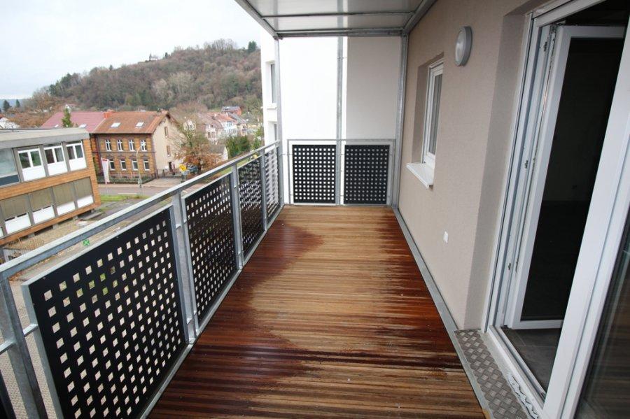 acheter appartement 2 pièces 81 m² merzig photo 3