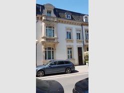 Einfamilienhaus zum Kauf 5 Zimmer in Esch-sur-Alzette - Ref. 6387030