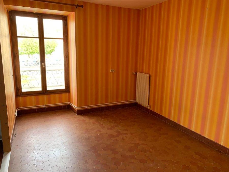 acheter maison 10 pièces 400 m² bar-le-duc photo 5