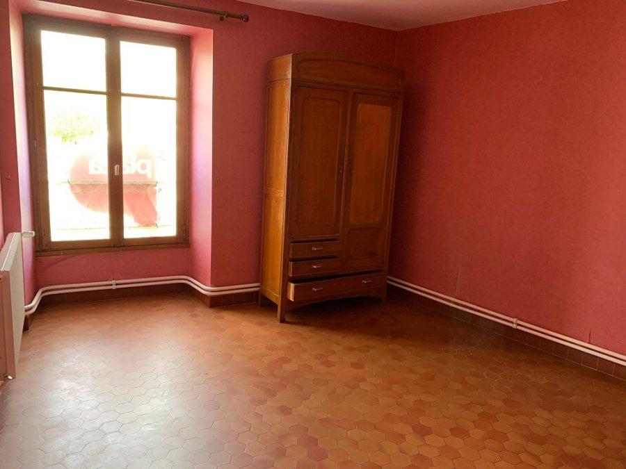 acheter maison 10 pièces 400 m² bar-le-duc photo 4