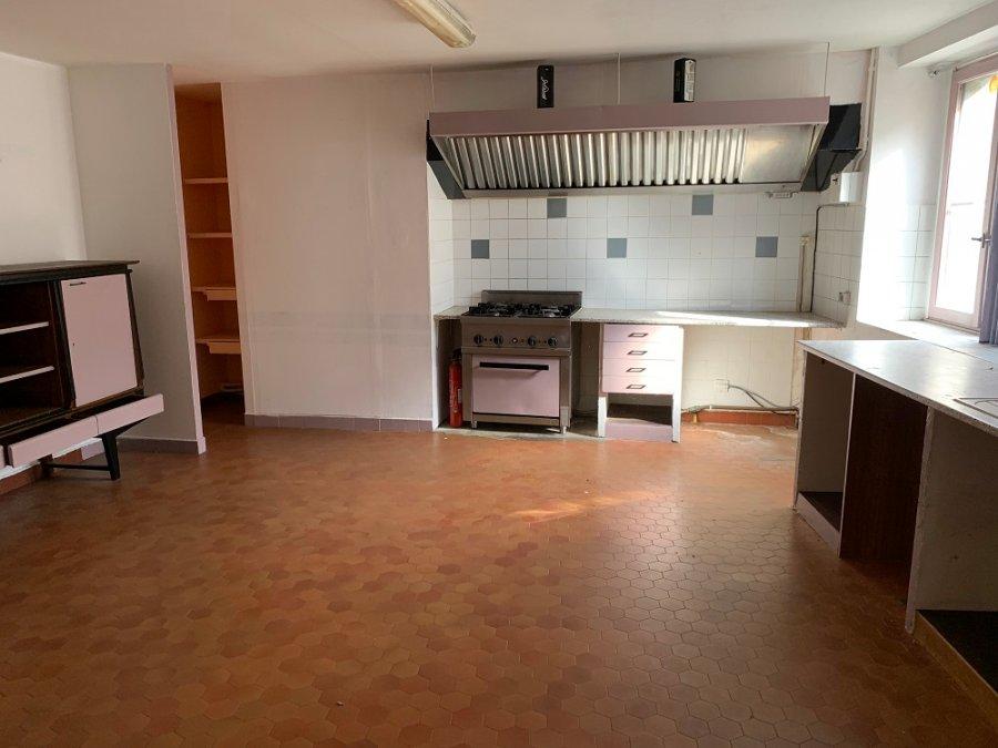 acheter maison 10 pièces 400 m² bar-le-duc photo 3