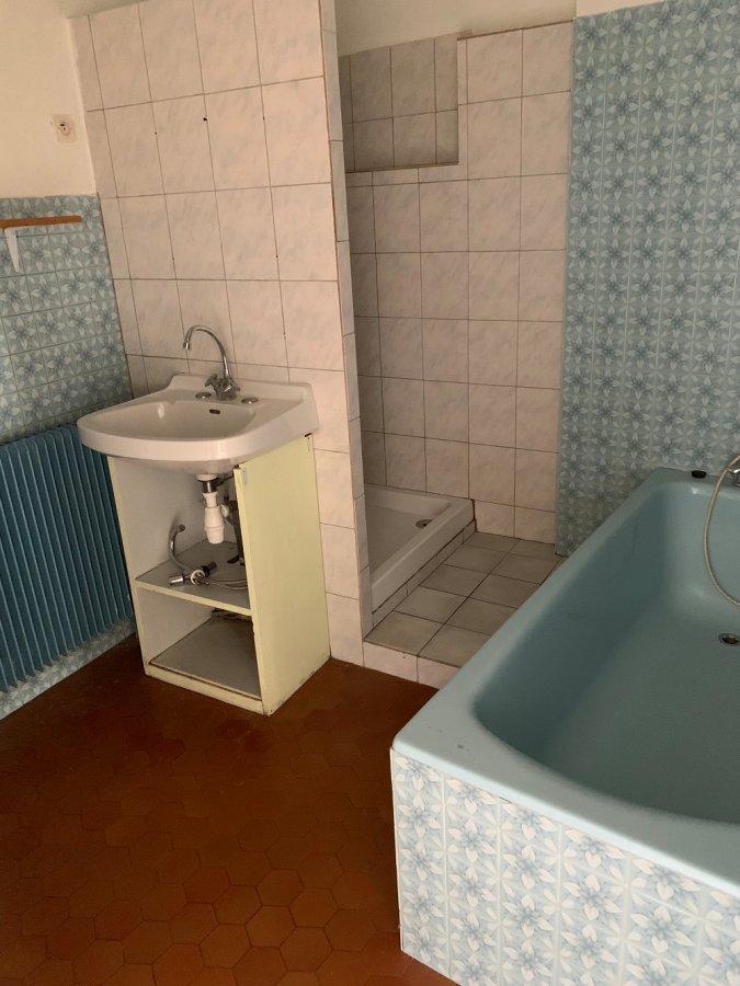 acheter maison 10 pièces 400 m² bar-le-duc photo 6