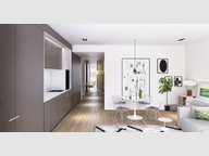 Apartment for sale 1 bedroom in Luxembourg-Centre ville - Ref. 5801302