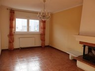 Vente maison 5 Pièces à Wittenheim , Haut-Rhin - Réf. 4949334