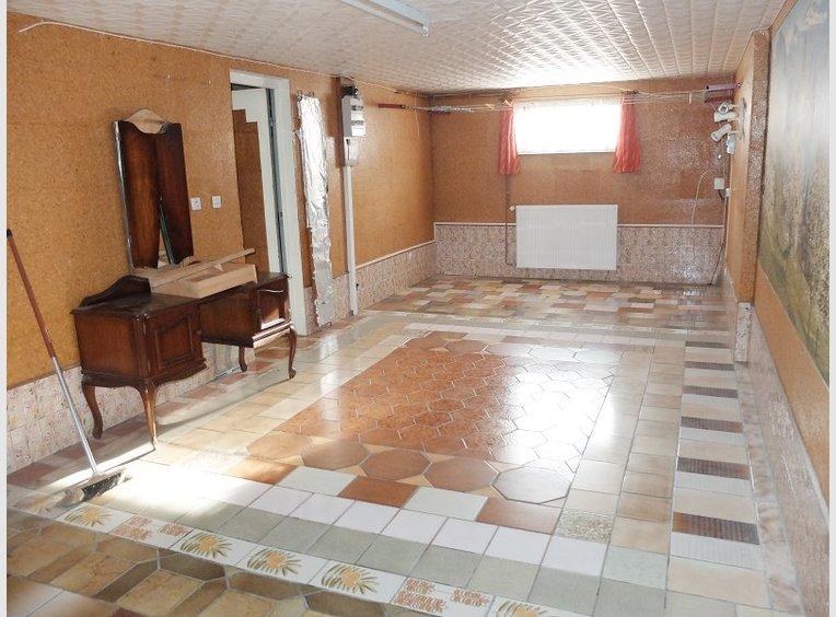 Maison à vendre F5 à Wittenheim - Réf. 4949334