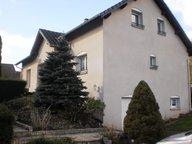 Maison à vendre à Saulcy-sur-Meurthe - Réf. 6063446