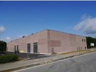 Entrepôt à vendre à Redange - Réf. 5018966