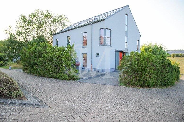 acheter maison 5 chambres 366 m² bereldange photo 1