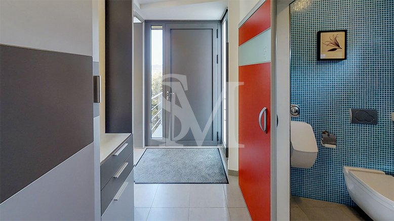 acheter maison 5 chambres 366 m² bereldange photo 2