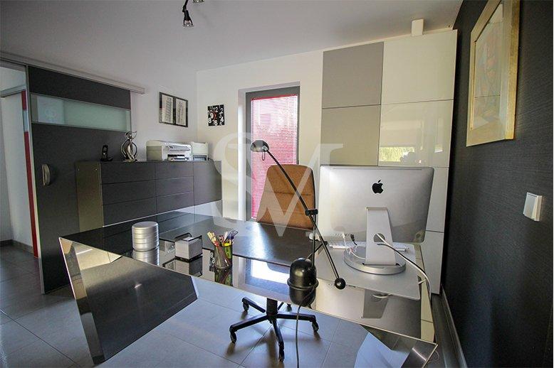 acheter maison 5 chambres 366 m² bereldange photo 3