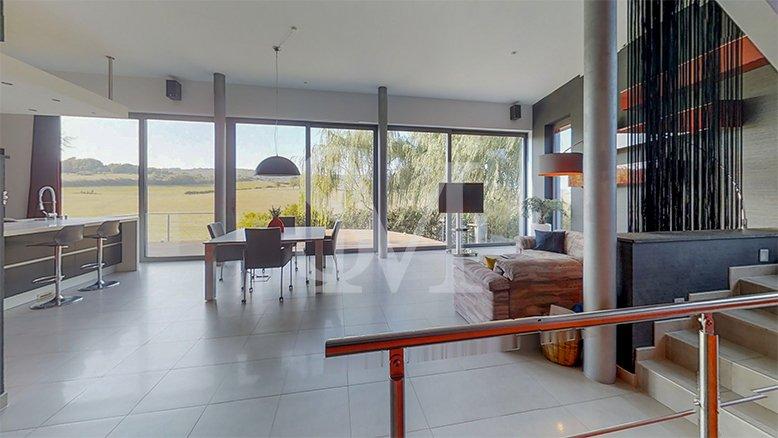 acheter maison 5 chambres 366 m² bereldange photo 4