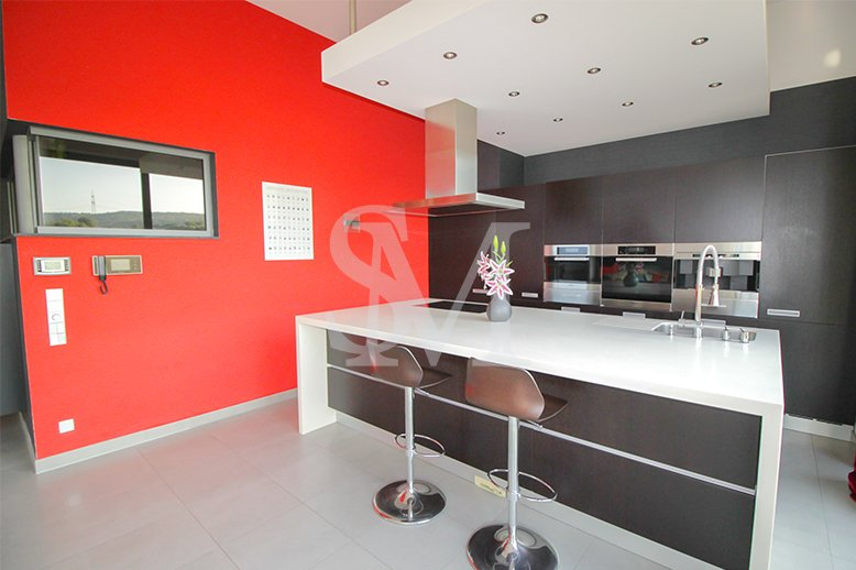 acheter maison 5 chambres 366 m² bereldange photo 5