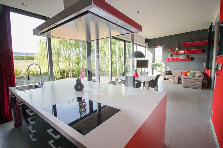 acheter maison 5 chambres 366 m² bereldange photo 6