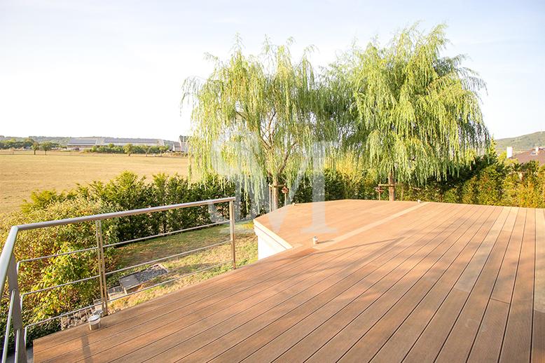 acheter maison 5 chambres 366 m² bereldange photo 7