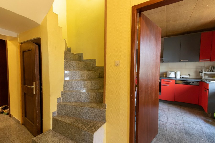 house for buy 7 bedrooms 156.03 m² clervaux photo 6
