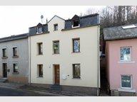 Haus zum Kauf 7 Zimmer in Clervaux - Ref. 7120214