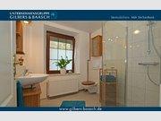 Haus zum Kauf 7 Zimmer in Klüsserath - Ref. 5756246