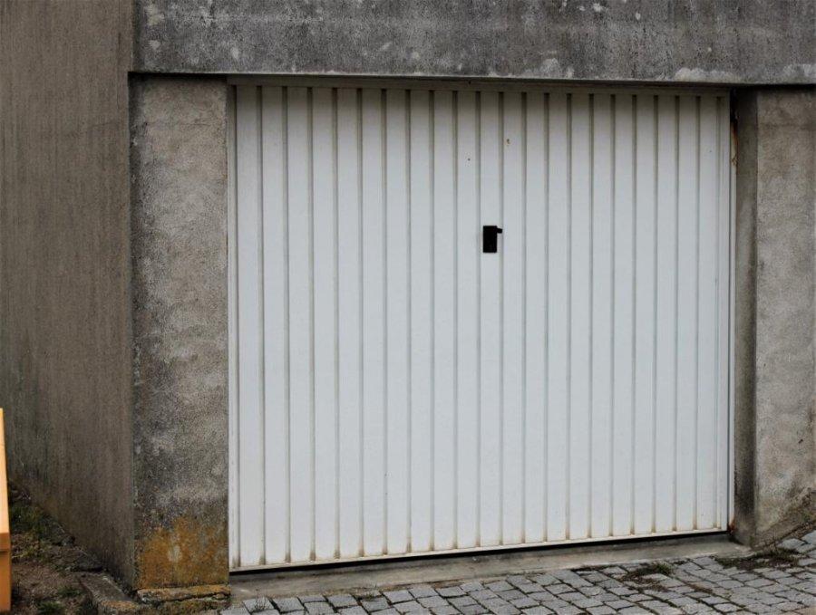 acheter appartement 0 pièce 75 m² audun-le-tiche photo 7