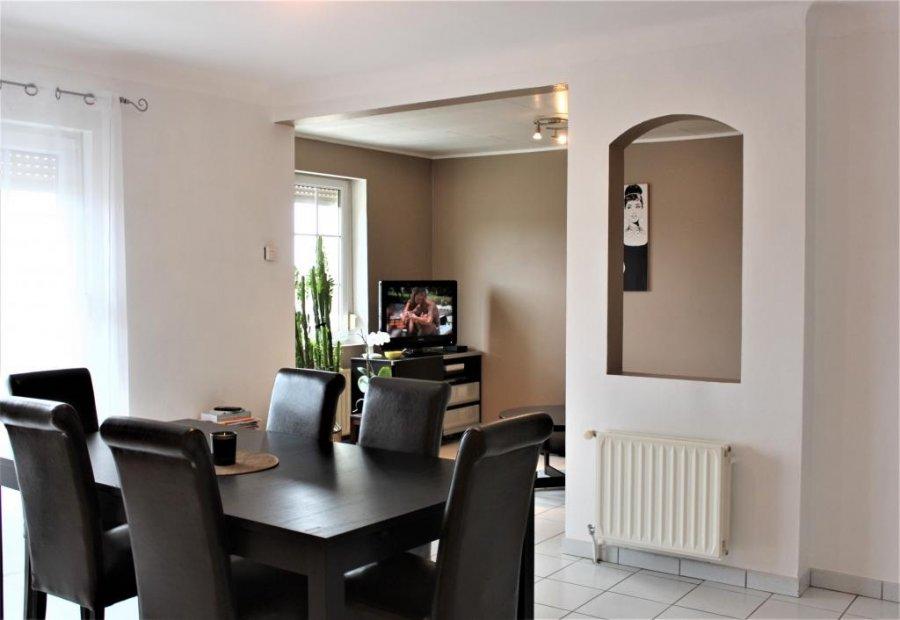 acheter appartement 0 pièce 75 m² audun-le-tiche photo 1