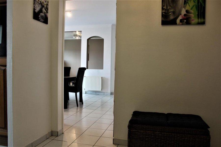 acheter appartement 0 pièce 75 m² audun-le-tiche photo 3