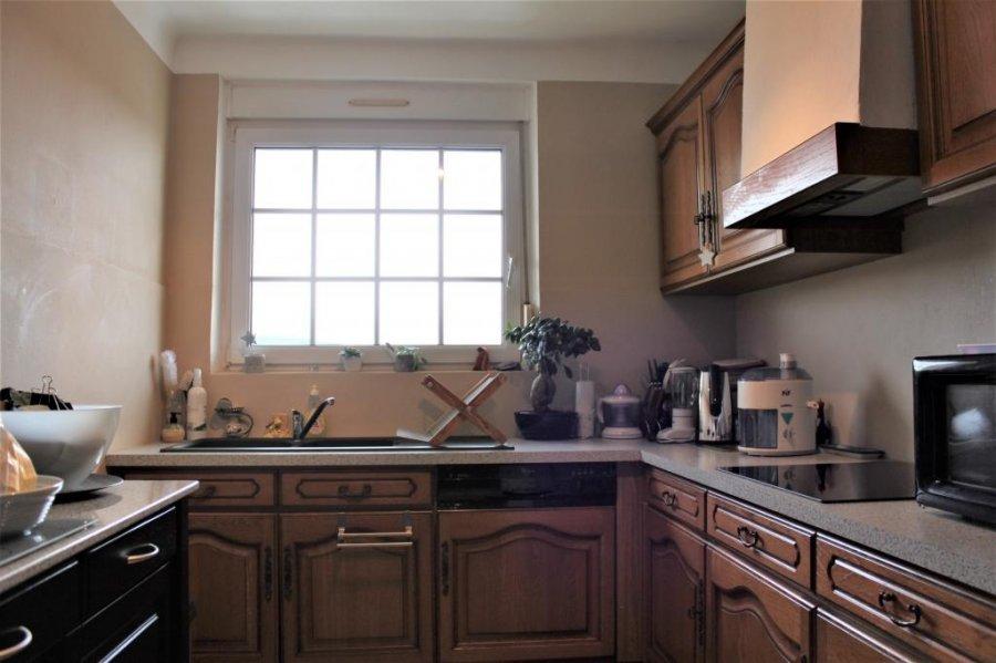 acheter appartement 0 pièce 75 m² audun-le-tiche photo 2