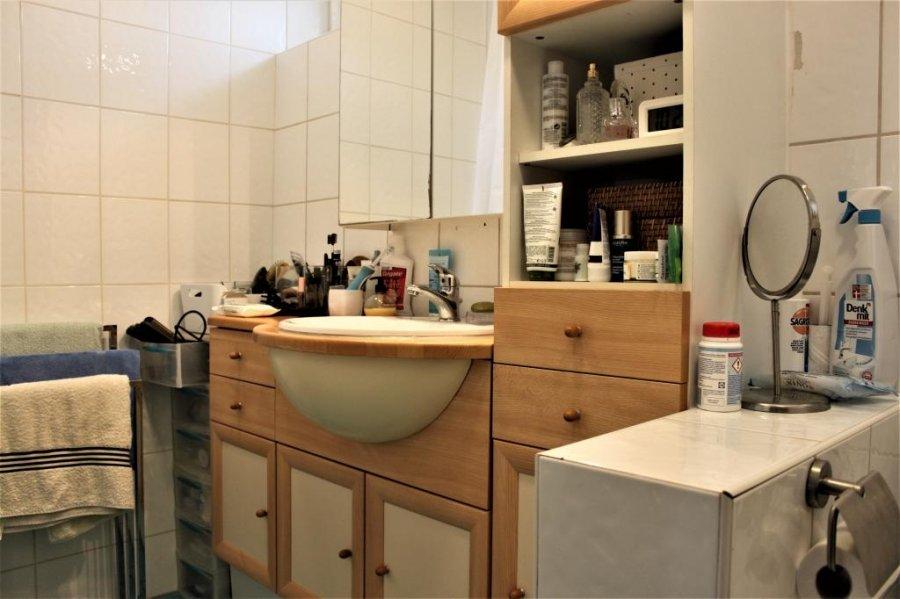 acheter appartement 0 pièce 75 m² audun-le-tiche photo 5
