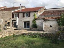 Maison à vendre F6 à Domèvre-en-Haye - Réf. 6550870