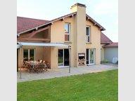 Maison à vendre F10 à Épinal - Réf. 6174294