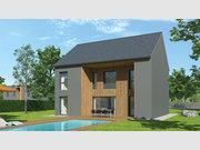 Terrain constructible à vendre à Villevêque - Réf. 6440534