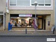 Local commercial à vendre à Esch-sur-Alzette - Réf. 6121046