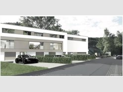 Detached house for sale 4 bedrooms in Kopstal - Ref. 6186582