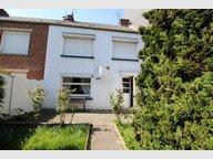 Maison à vendre F4 à Caudry - Réf. 5862998