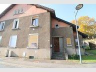 Appartement à vendre F3 à Ottange - Réf. 6059606