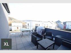 Appartement à vendre 4 Chambres à Tetange - Réf. 6194774